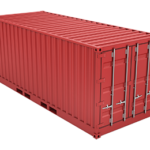 redContainer